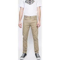Rurki męskie: Dickies – Spodnie