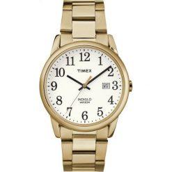 Zegarki męskie: Zegarek męski Timex Easy Reader TW2R23600