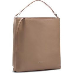 Torebka COCCINELLE - CI0 Keyla E1 CI0 13 01 01 Taupe N75. Brązowe torebki klasyczne damskie marki Coccinelle, ze skóry. W wyprzedaży za 869,00 zł.