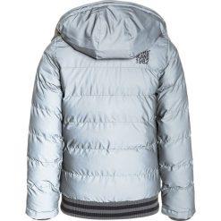 Cars Jeans KIDS BUZZER Kurtka zimowa grey. Niebieskie kurtki chłopięce zimowe marki Reserved, l, z elastanu. W wyprzedaży za 303,20 zł.