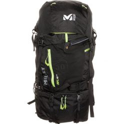 Plecaki męskie: Millet UBIC 60+10  Plecak trekkingowy noir