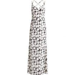 Długie sukienki: Young Couture by Barbara Schwarzer Długa sukienka blue