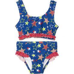 Playshoes - Strój kąpielowy 92-122cm. Białe dół bikini marki Reserved. Za 69,90 zł.