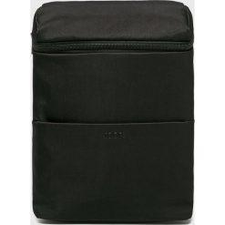 Joop! - Plecak. Czarne plecaki męskie JOOP!, z nylonu. W wyprzedaży za 499,90 zł.