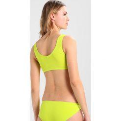 Beth Richards KNOT  Góra od bikini light green. Zielone bikini Beth Richards. Za 389,00 zł.
