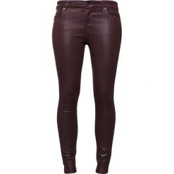 Rurki damskie: 7 for all mankind Jeansy Slim Fit scarlett