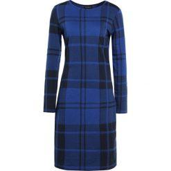 Sukienki hiszpanki: Barbour ORKNEY Sukienka letnia sodalite blue