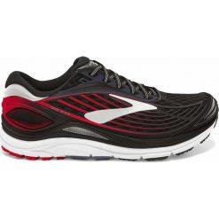Buty do biegania męskie: BUTY BROOKS TRANSCEND 4 MĘSKIE