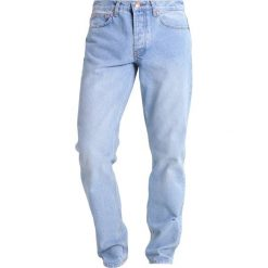 Jeansy męskie regular: Soulland ERIK Jeansy Relaxed fit light blue