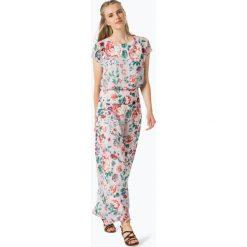 Apriori - Sukienka damska, różowy. Niebieskie sukienki marki Apriori, l. Za 199,95 zł.