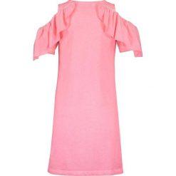 Sukienki dziewczęce dzianinowe: Blue Seven – Sukienka dziecięca 140-176 cm
