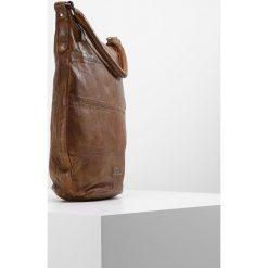 FREDsBRUDER EVERY DAY II Torba na zakupy light brown. Brązowe torebki klasyczne damskie FREDsBRUDER. W wyprzedaży za 607,20 zł.