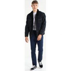 Spodnie męskie: Only & Sons ONSTWILL Spodnie materiałowe night sky