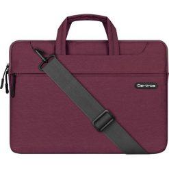 Torba Cartinoe Uniwersalna torba na laptopa 13,3 cala Starry Series fioletowa. Fioletowe torby na laptopa marki Cartinoe. Za 65,41 zł.