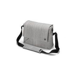 "Torba do laptopa Dicota Code Messenger 13"" (D30562). Szare torby na laptopa marki Dicota. Za 180,99 zł."