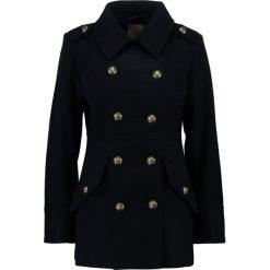 Kurtki i płaszcze damskie: Anna Field Krótki płaszcz dark blue