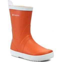 Buty zimowe damskie: Kalosze TRETORN - Wings 47 280090 Orange