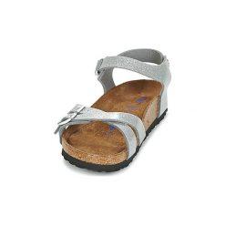 Rzymianki damskie: Sandały Birkenstock  KUMBA