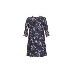 Sukienki hiszpanki: Sukienki krótkie Benetton  APOLERODI