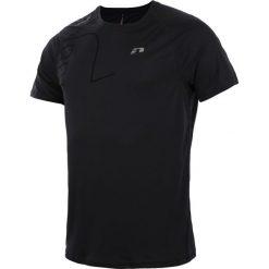 T-shirty męskie: koszulka do biegania męska NEWLINE ICONIC FEATHER TEE / 11779-559