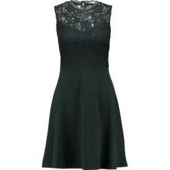 Sukienki: Anna Field Sukienka koktajlowa scarab/black