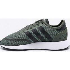 Buty sportowe dziewczęce: adidas Originals – Buty dziecięce N-5923