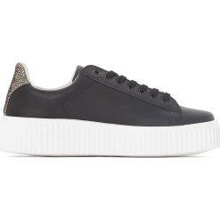 Czółenka: Buty sportowe na koturnie LTC Talys Leather