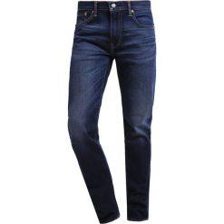 Levi's® 502 REGULAR TAPER Jeansy Zwężane city park. Niebieskie rurki męskie marki Levi's®. Za 369,00 zł.
