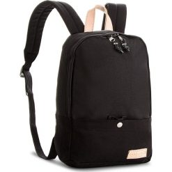 Plecaki damskie: Plecak EASTPAK - Dee EK61C Superb Black 89M