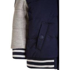 Kurtki chłopięce: Polo Ralph Lauren VARSITY OUTERWEAR Kurtka zimowa french navy