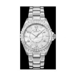 Zegarki damskie: Delbana Safira 41712.513.1.514 - Zobacz także Książki, muzyka, multimedia, zabawki, zegarki i wiele więcej