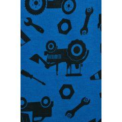 Odzież dziecięca: Blukids - Spodnie dziecięce 68-98 cm (2-pack)