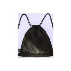 Plecaki damskie: Plecak Full-Of-Zip
