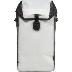 Plecaki męskie: Eastpak BUST/MERGE Plecak reflect light