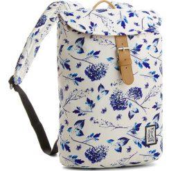 Plecaki męskie: Plecak THE PACK SOCIETY – 181CPR700.72 Biały
