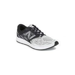 Buty do biegania New Balance  FRESH FOAM. Szare buty do biegania męskie New Balance. Za 370,30 zł.