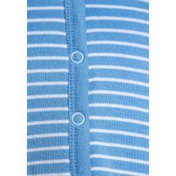 JoJo Maman Bébé ELEPHANT REVERSIBLE JACKET BABY Kardigan blue. Niebieskie swetry chłopięce JoJo Maman Bébé, z bawełny. Za 129,00 zł.