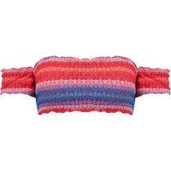 Bikini: Seafolly HAVANA Góra od bikini red