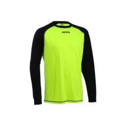 T-shirty męskie: Koszulka F300