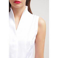 Odzież damska: van Laack ALISA Koszula weiß