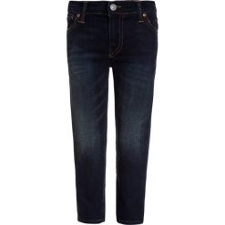 Polo Ralph Lauren FIT BOTTOMS Jeans Skinny Fit burke wash. Białe jeansy męskie relaxed fit Polo Ralph Lauren. Za 359,00 zł.