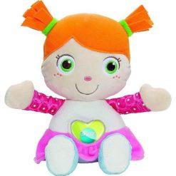 Przytulanki i maskotki: First Love: Maskotka laleczka Emily – 238626