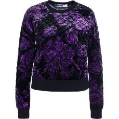 Bluzy rozpinane damskie: Sportmax Code BERTO Bluza fuxia viola