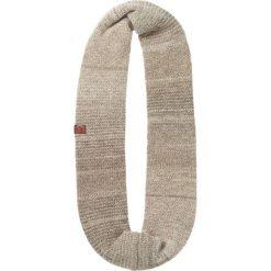 Szaliki męskie: Buff Szal / Komin Knitted Infinity Liz Fossil wielokolorowy, dla dorosłych (BUF113562.311.10.00)