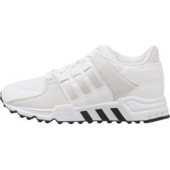 Buty dziecięce: adidas Originals EQT SUPPORT  Tenisówki i Trampki footwear white/grey one