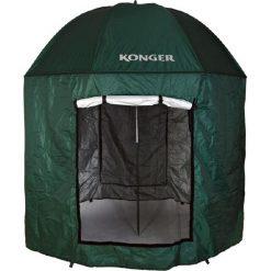 Parasole: Konger Parasol namiot Konger z moskitierą 250cm 976001252