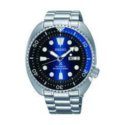 Zegarki męskie: Seiko SRPC25K1 - Zobacz także Książki, muzyka, multimedia, zabawki, zegarki i wiele więcej