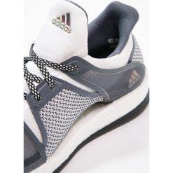 Buty damskie: adidas Performance PUREBOOST X TR Obuwie treningowe white/core black/onix