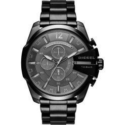 Biżuteria i zegarki męskie: Diesel – Zegarek DZ4355