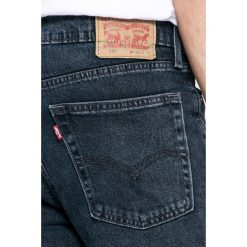 Spodnie męskie: Levi's - Jeansy 510